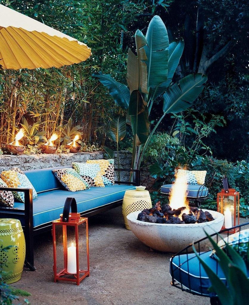 Pinterest Inside Exotic Patio Umbrellas (View 16 of 20)