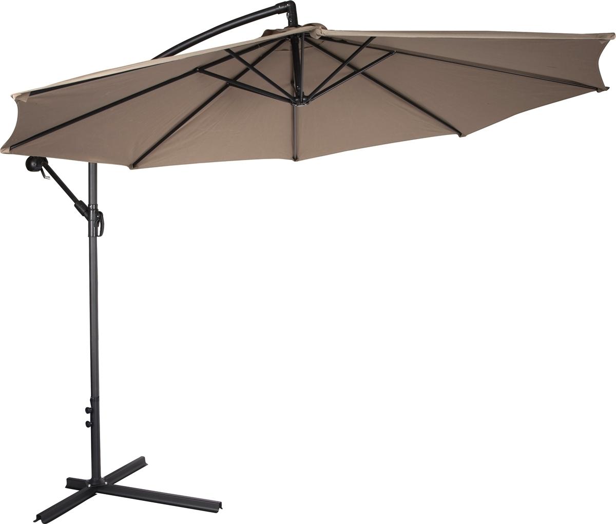 Popular Custom Sunbrella Patio Umbrellas Intended For Buy Patio Umbrellas Custom Printed Square Canopy Market Umbrella (View 20 of 20)