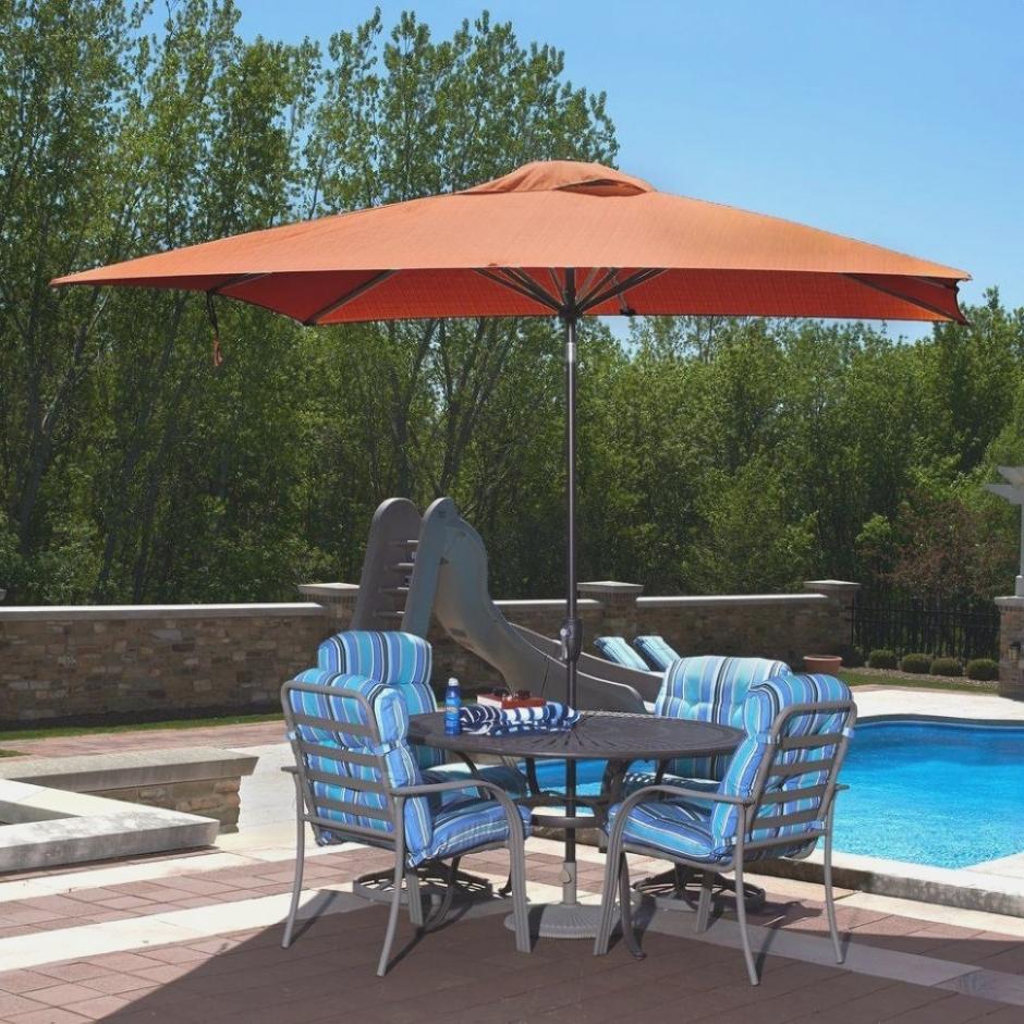 Preferred Outdoor Patio Umbrellas With Regard To Outdoor Patio Umbrellas Outdoor Garden Patio Umbrellas 36 Ft Solar (View 16 of 20)