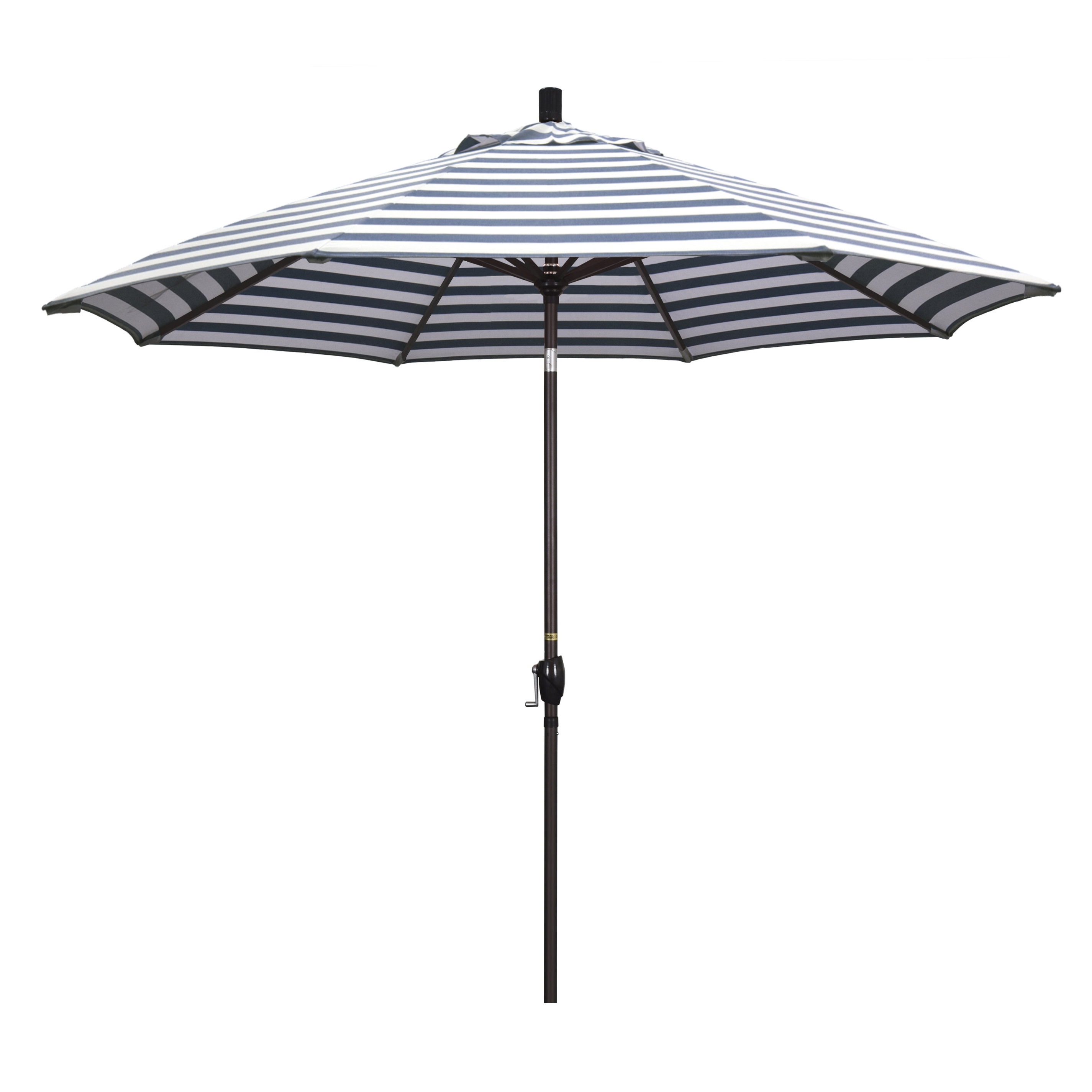Preferred Wayfair Patio Umbrellas Inside California Umbrella (View 12 of 20)