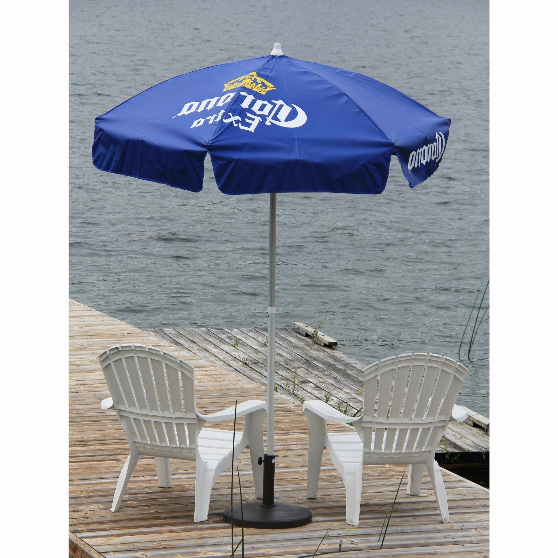 Products Inside Preferred Vinyl Patio Umbrellas (View 18 of 20)