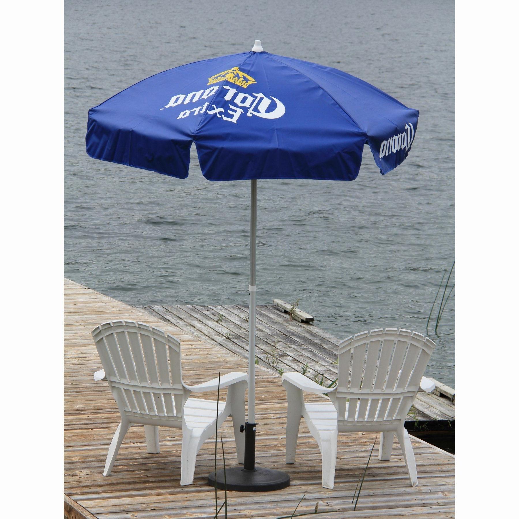 Products Inside Preferred Vinyl Patio Umbrellas (View 14 of 20)