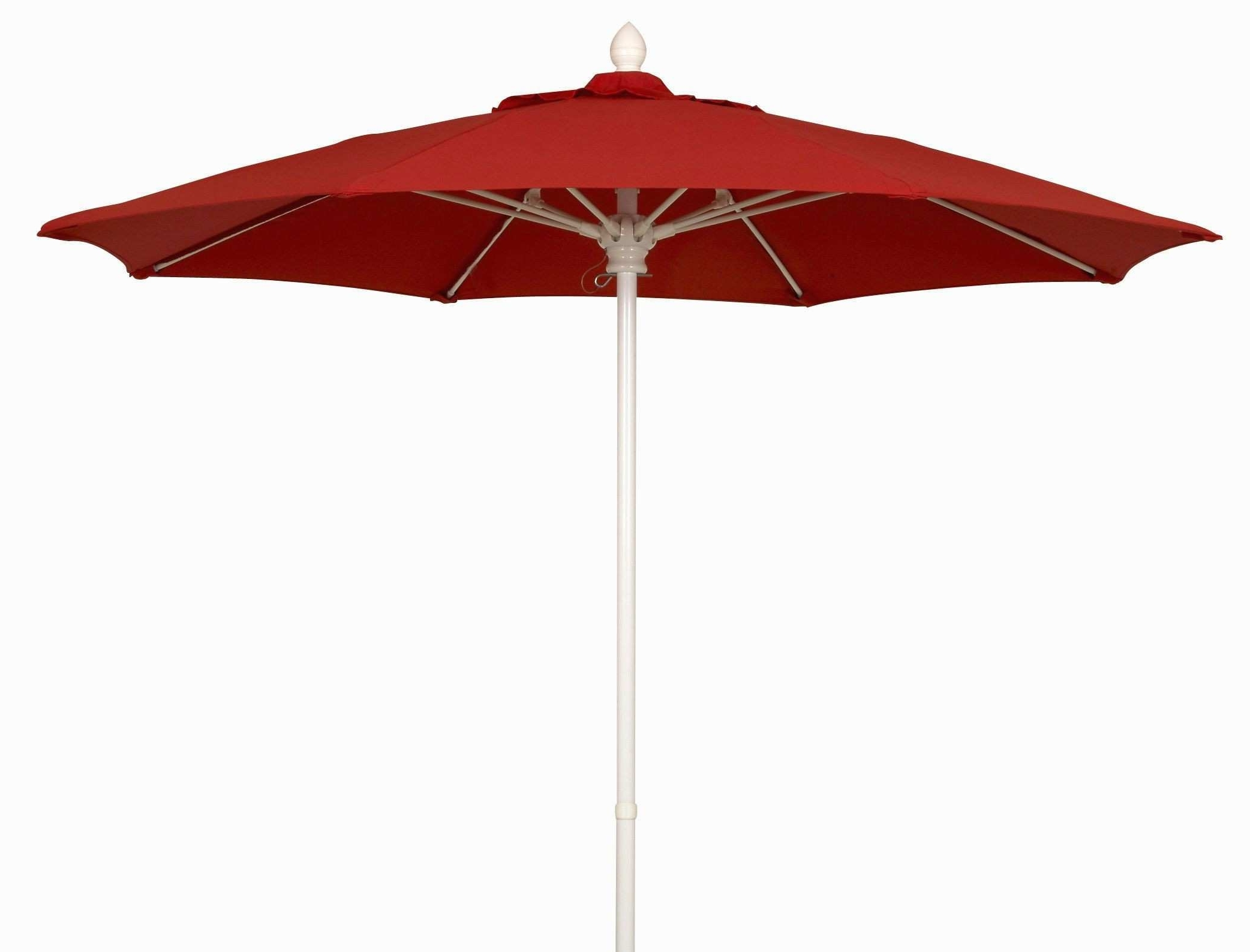 Recent 10 Ft Cantilever Patio Umbrella Elegant 6 Ft Patio Umbrella Pertaining To 6 Ft Patio Umbrellas (Gallery 8 of 20)