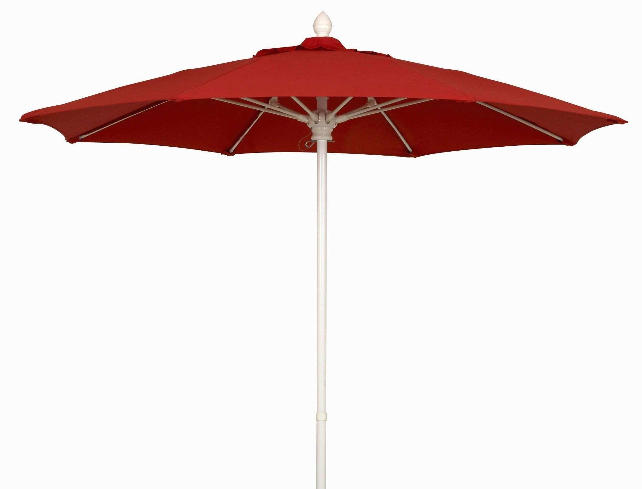 Recent 10 Ft Cantilever Patio Umbrella Elegant 6 Ft Patio Umbrella Pertaining To 6 Ft Patio Umbrellas (View 8 of 20)