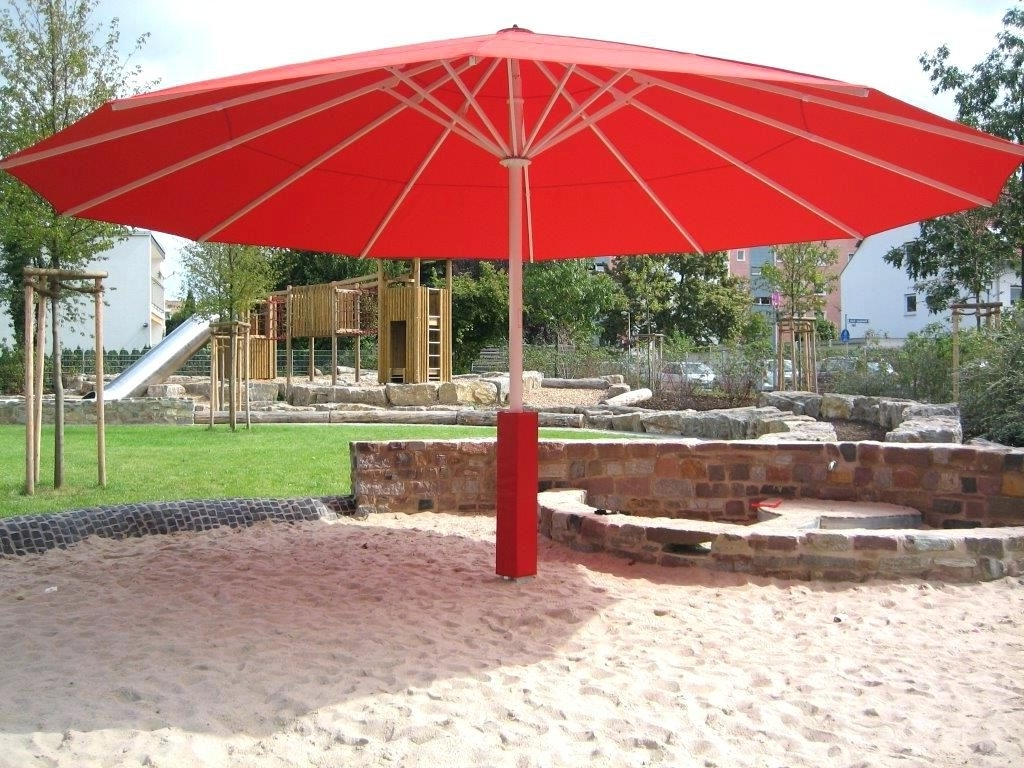 Sams Club Patio Umbrellas In Trendy Patio Ideas ~ Large Patio Umbrella With Solar Lights Large Patio (View 11 of 20)