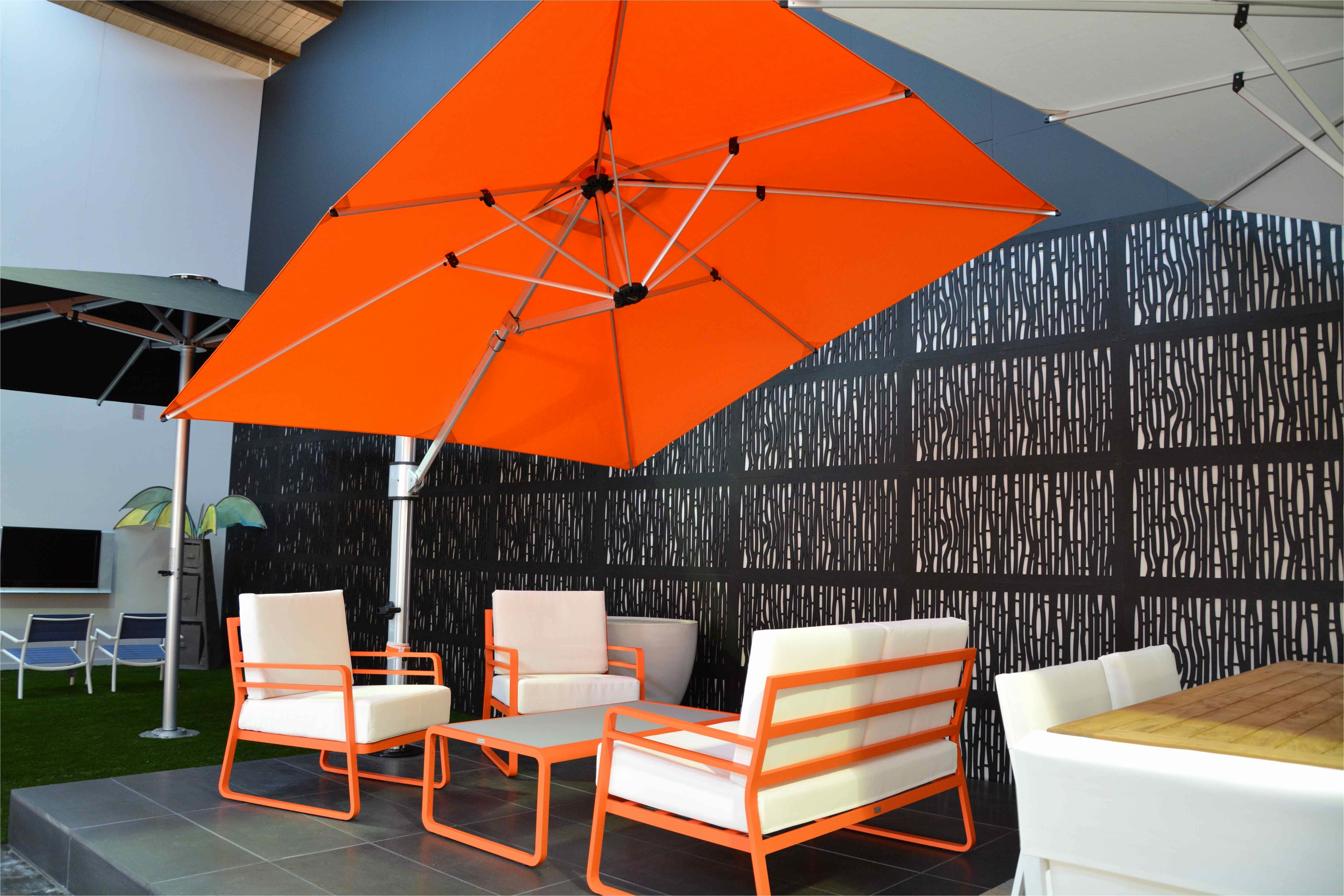 Sears Patio Umbrellas Throughout Latest Sears Patio Furniture Clearance Inspirational Sears Patio Umbrellas (View 18 of 20)