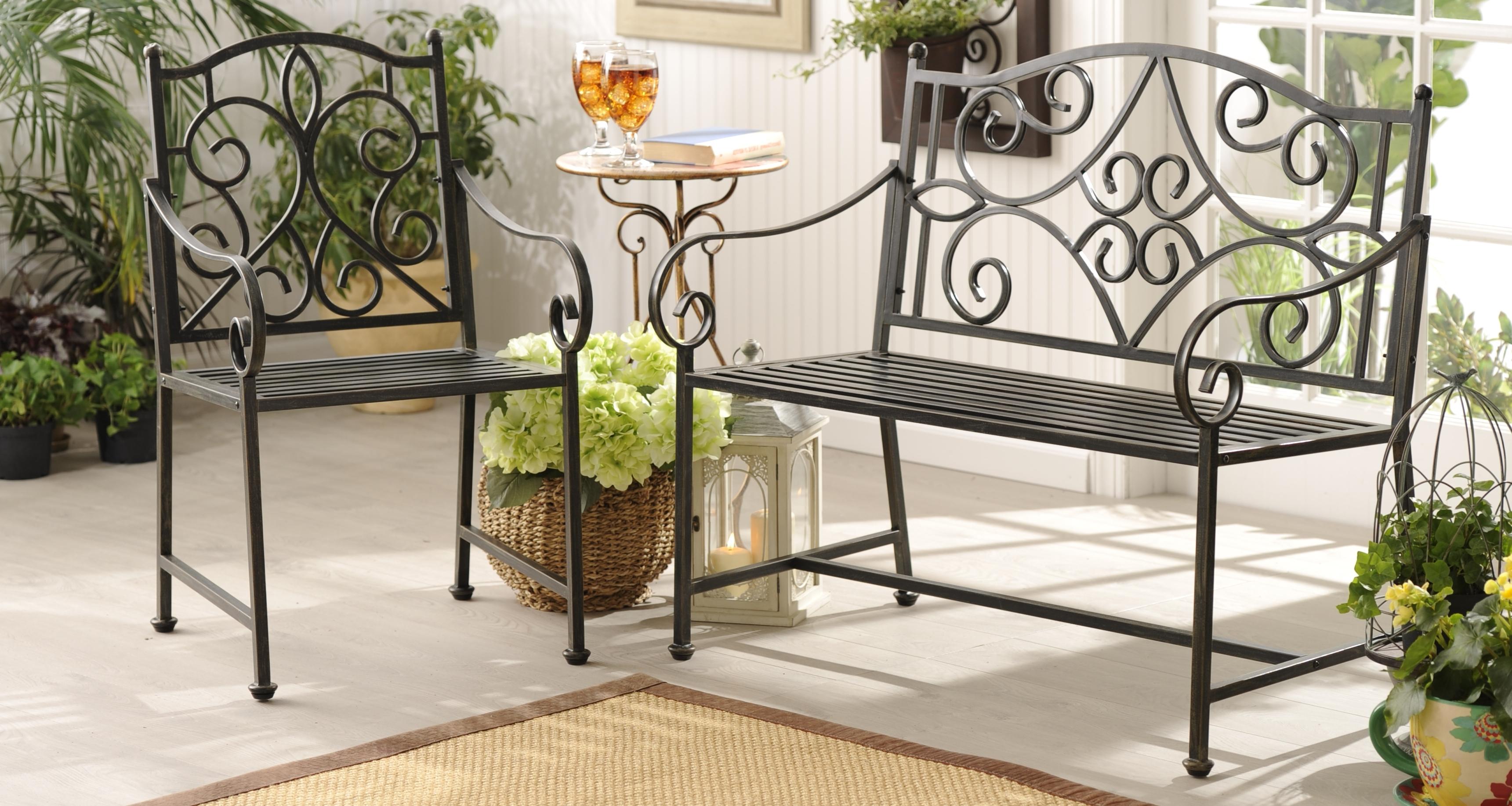 Trendy Patio Furniture Mn Luxury Furniture Wondrous Kirklands Furniture To Within Kirkland Patio Umbrellas (View 17 of 20)