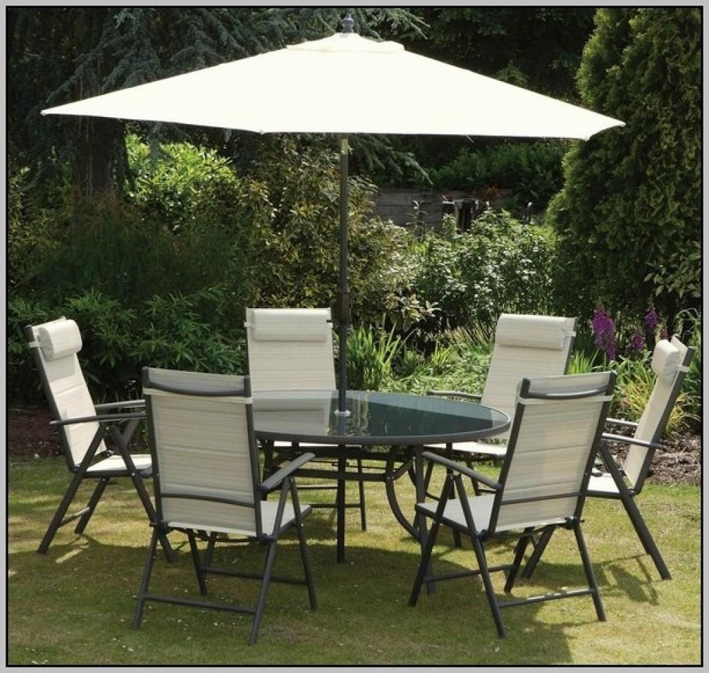 Unique Patio Table Umbrellas At Menards With Regard To Most Recently Released Menards Patio Umbrellas (View 19 of 20)