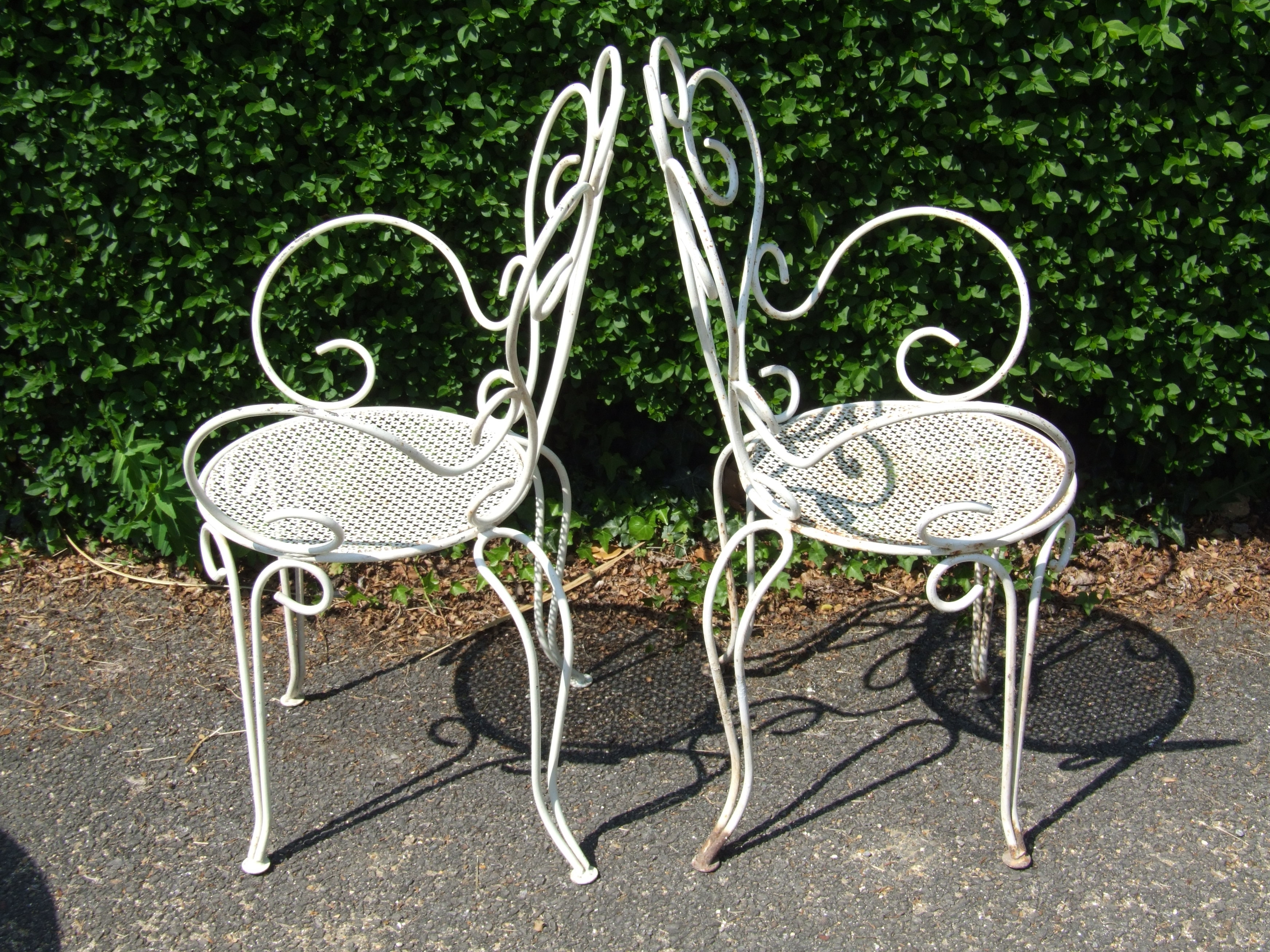 Vintage Patio Umbrellas For Sale Regarding Famous Chair (View 12 of 20)