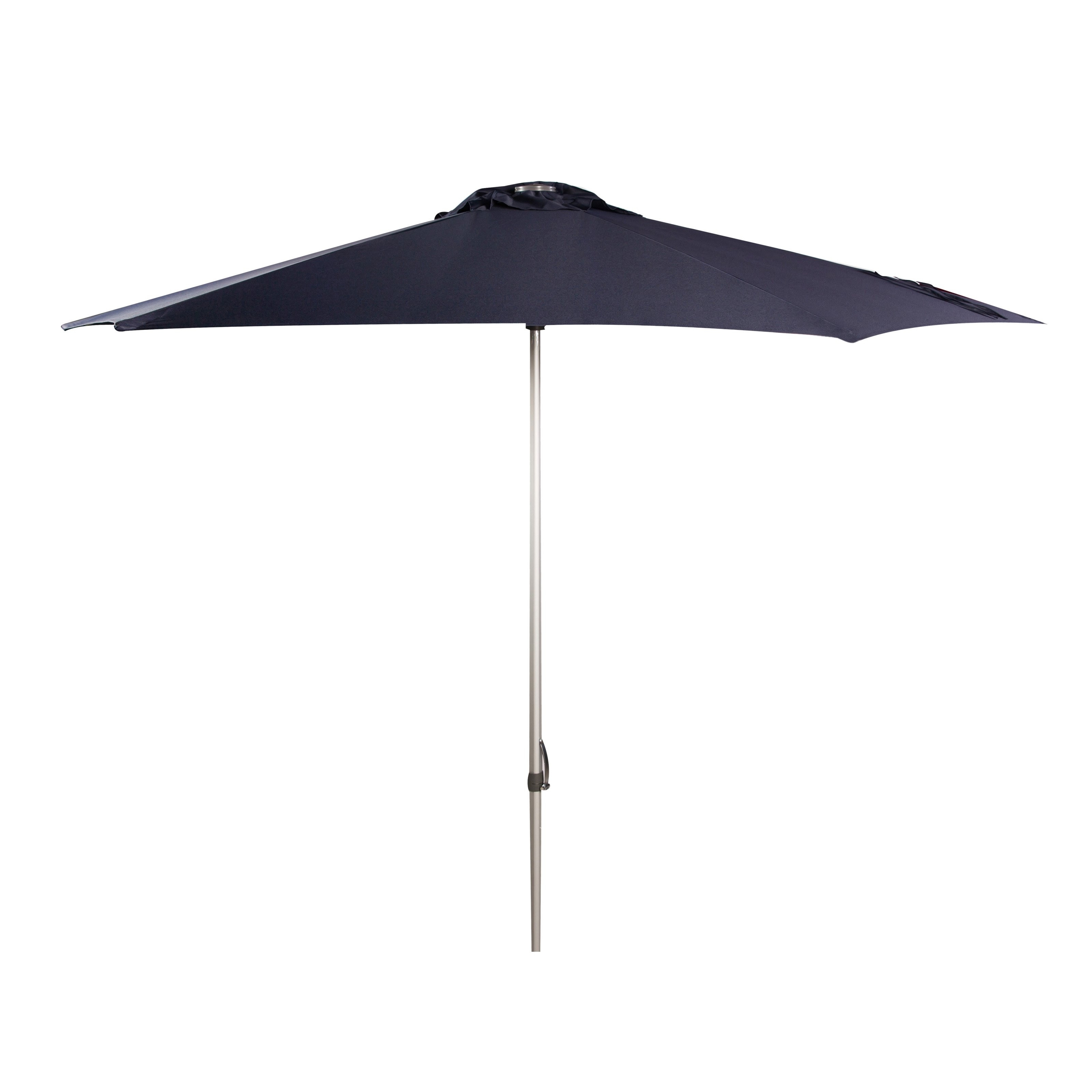 Well Known 44 Patio Umbrella With Fringe Hm5K – Mcnamaralaw Throughout Patio Umbrellas With Fringe (View 19 of 20)