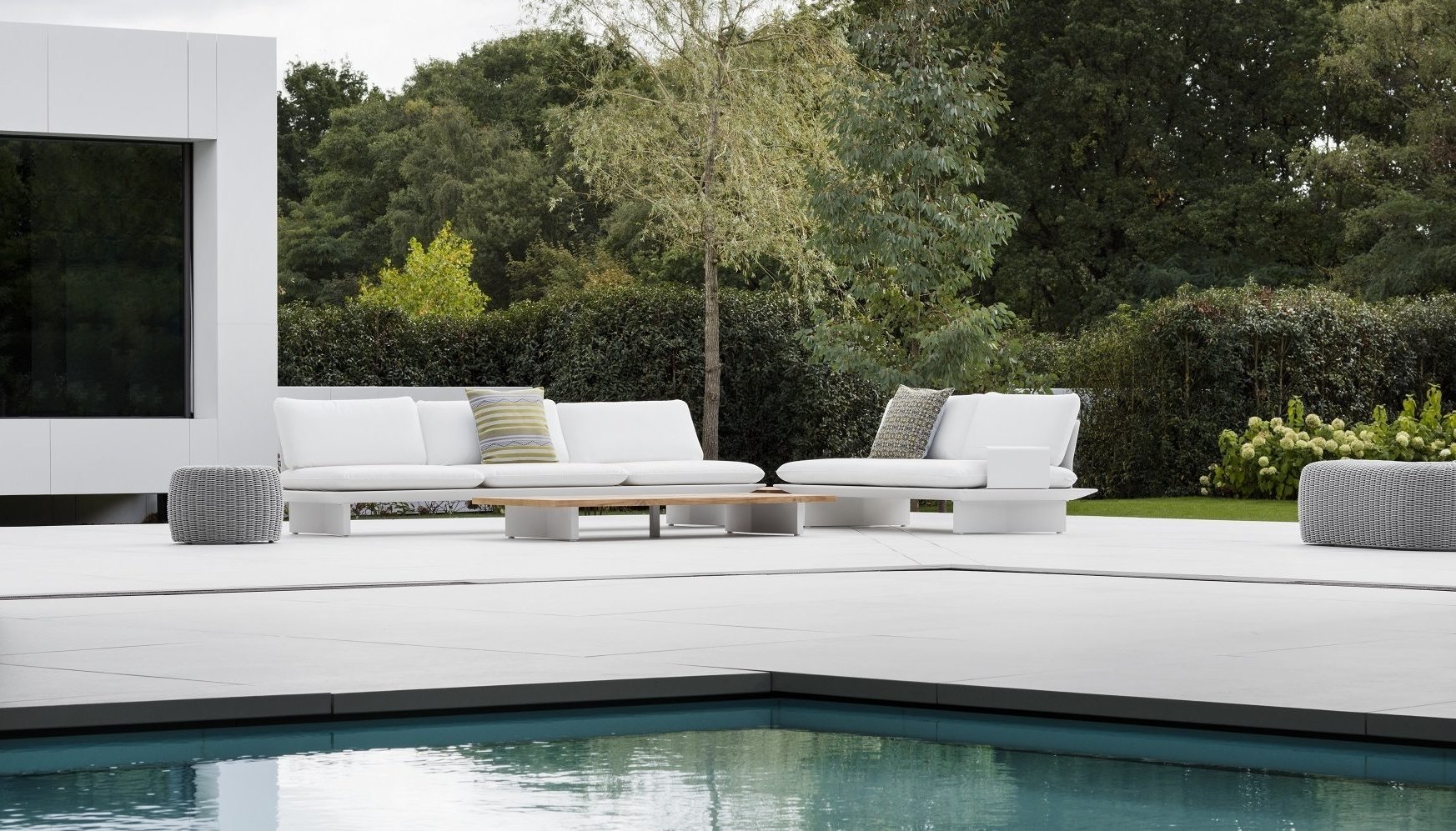 Well Known High End Patio Umbrellas Intended For Outdoor Furniture & High End Patio Furniture Store (View 19 of 20)