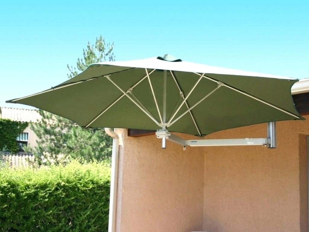 Well Known Patio Umbrella Walmart Umbrellas Usa Porch Net – Braintumortreatment With Regard To Walmart Patio Umbrellas (View 20 of 20)