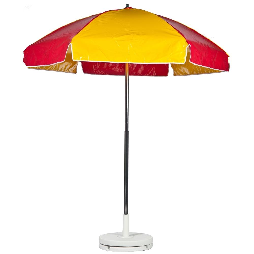 Well Known Vinyl Patio Umbrellas In Vinyl Umbrellas:  (View 18 of 20)