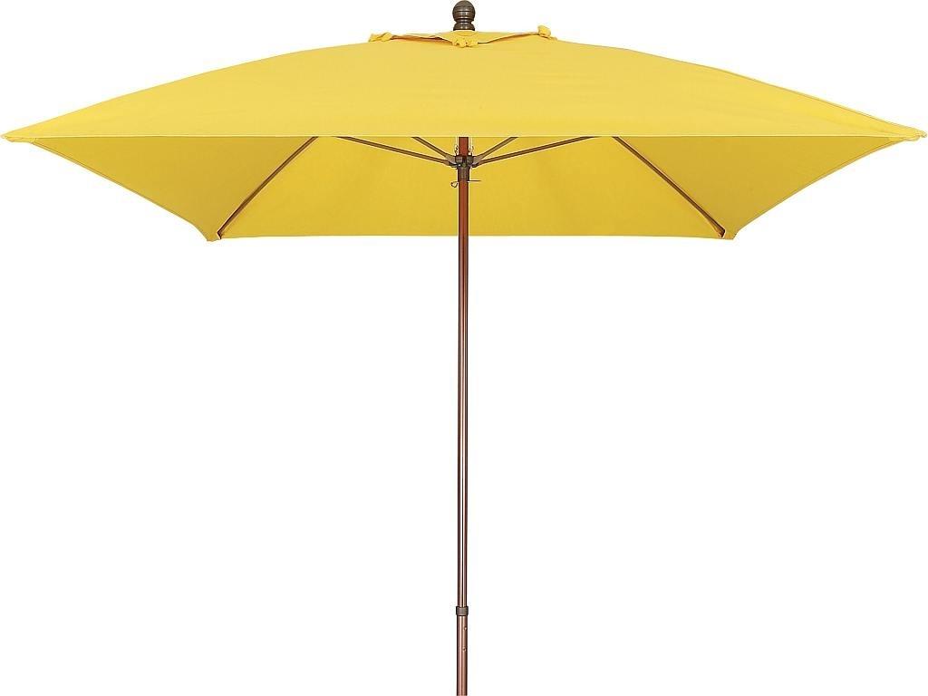 Yellow Patio Umbrella – Rafael Martinez For Famous Yellow Patio Umbrellas (Gallery 4 of 20)