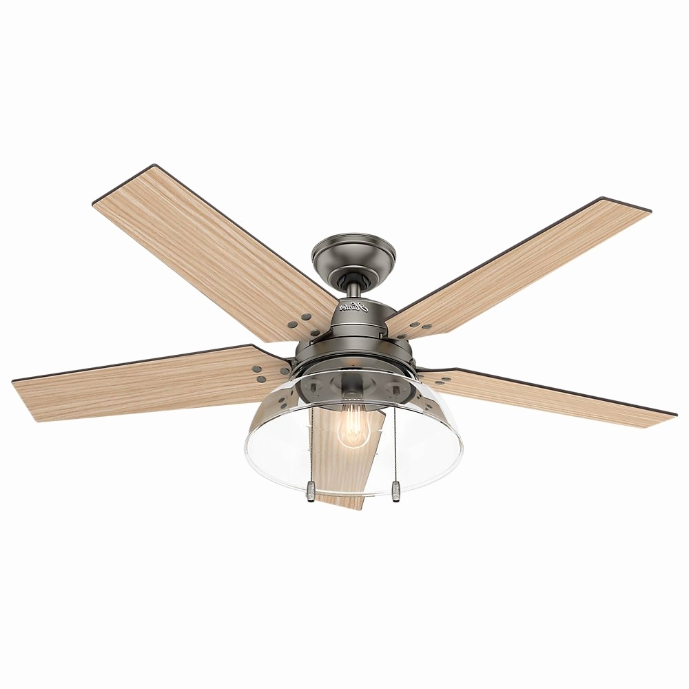 20 Inch Outdoor Ceiling Fans With Light Pertaining To Well Liked 20 Unique Outdoor Ceiling Fans With Lights Pictures (View 10 of 20)