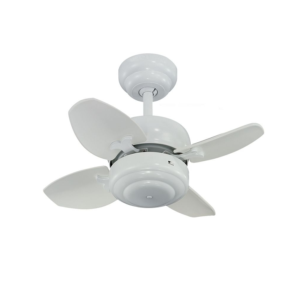 20 Inch Outdoor Ceiling Fans With Light Throughout Latest Mini Ceiling Fans With Lights Cute Outdoor Ceiling Fan With Light (View 2 of 20)