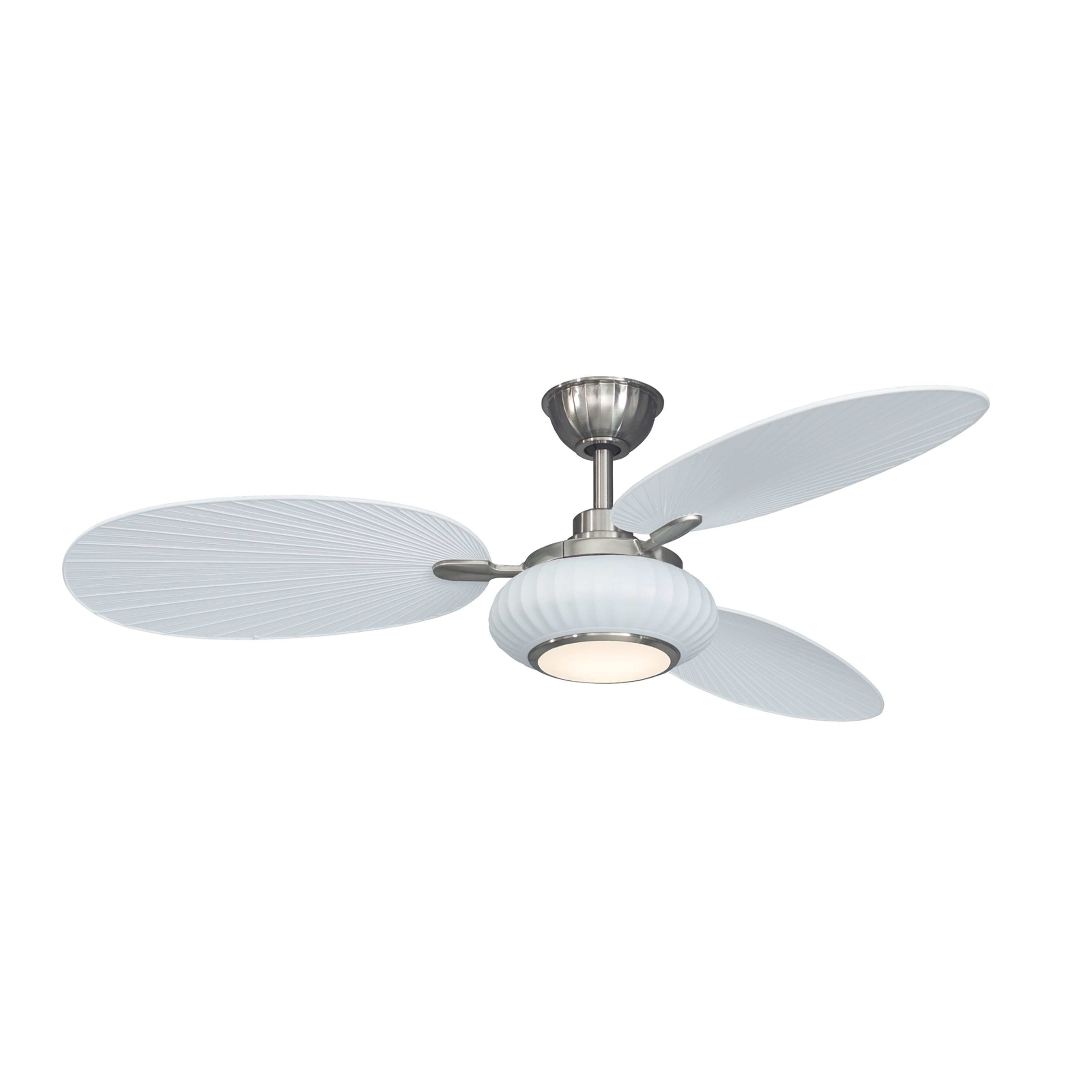 2018 24 Inch Ceiling Fan With Light Awesome Kichler Renew Patio 52 In In 24 Inch Outdoor Ceiling Fans With Light (View 1 of 20)