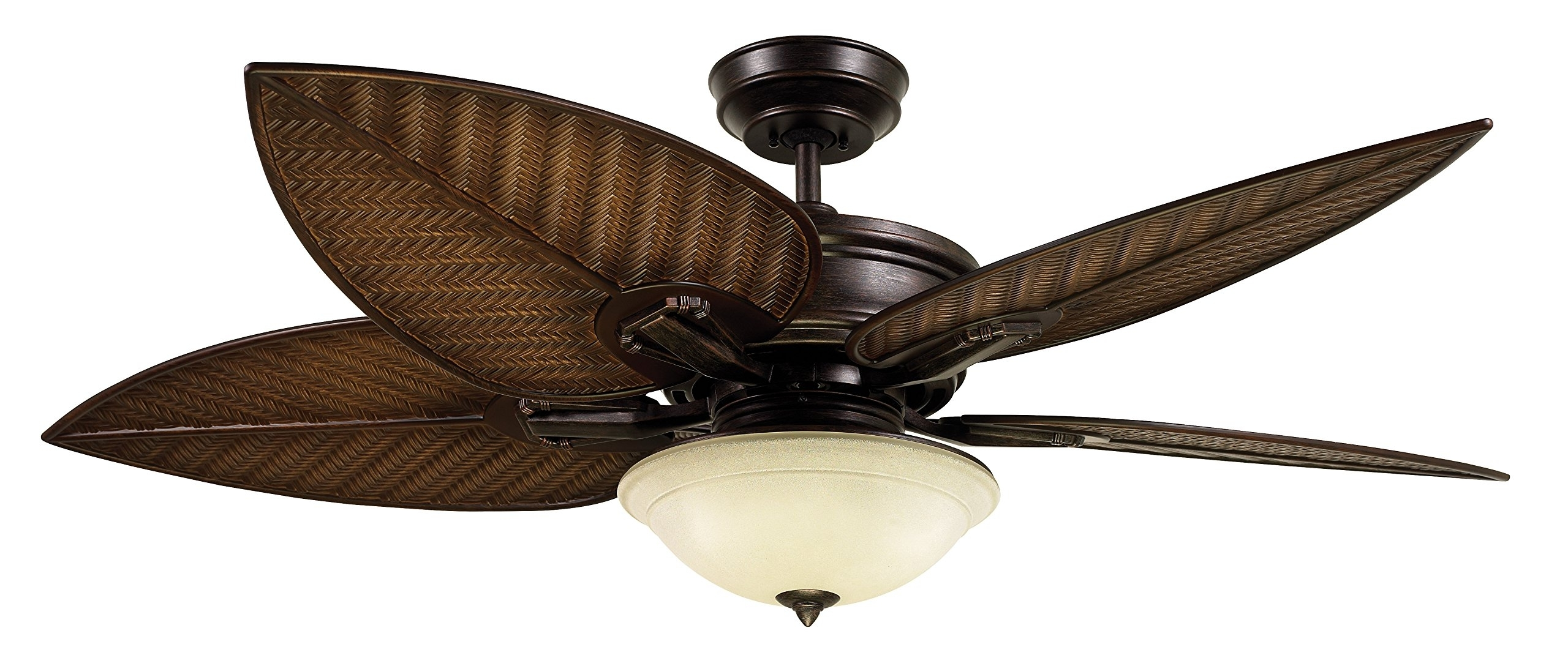 2018 Casa Vieja Outdoor Ceiling Fans Throughout Cheap Outdoor Ceiling Fan, Find Outdoor Ceiling Fan Deals On Line At (View 14 of 20)