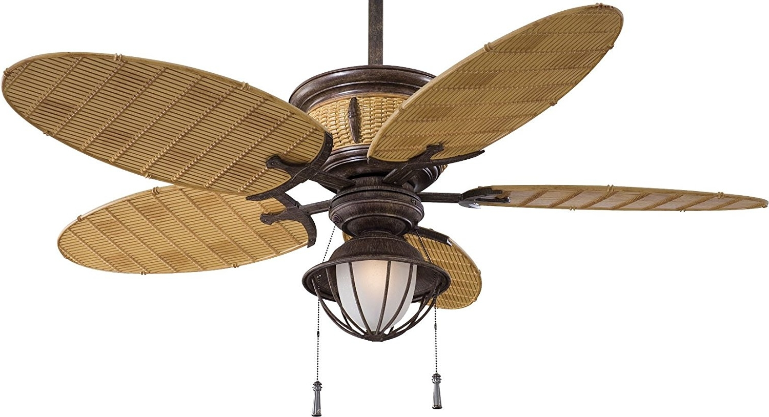 2018 Ceiling Fan: Best Outdoor Ceiling Fans With Lights Ideas Lowes In Minka Aire Outdoor Ceiling Fans With Lights (View 1 of 20)