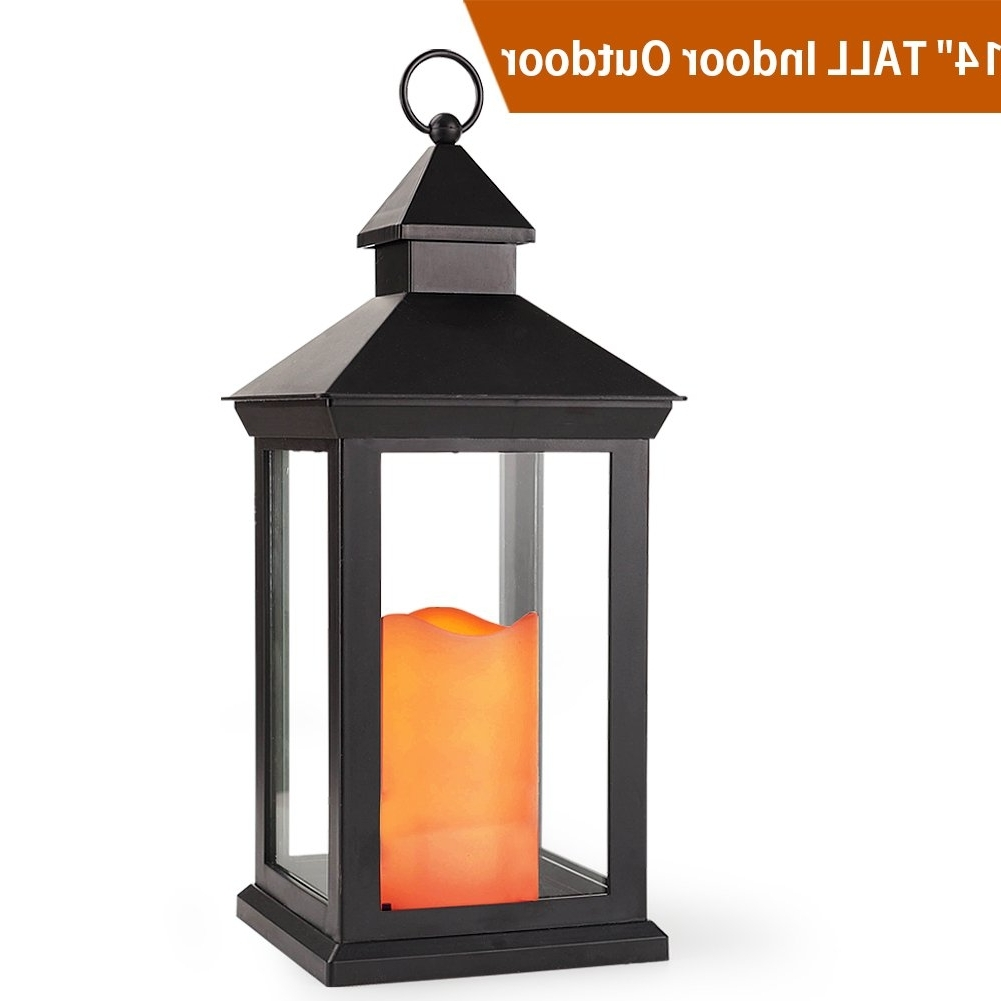 2018 Cheap Hanging Candle Lanterns Outdoor, Find Hanging Candle Lanterns Throughout Outdoor Metal Lanterns For Candles (View 1 of 20)