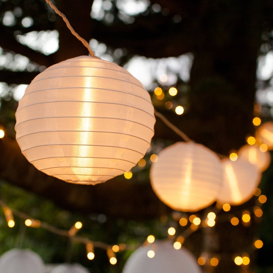 2018 Chinese Lantern Patio Lights – Patio Design And Yard Pertaining To Outdoor Chinese Lanterns For Patio (View 13 of 20)