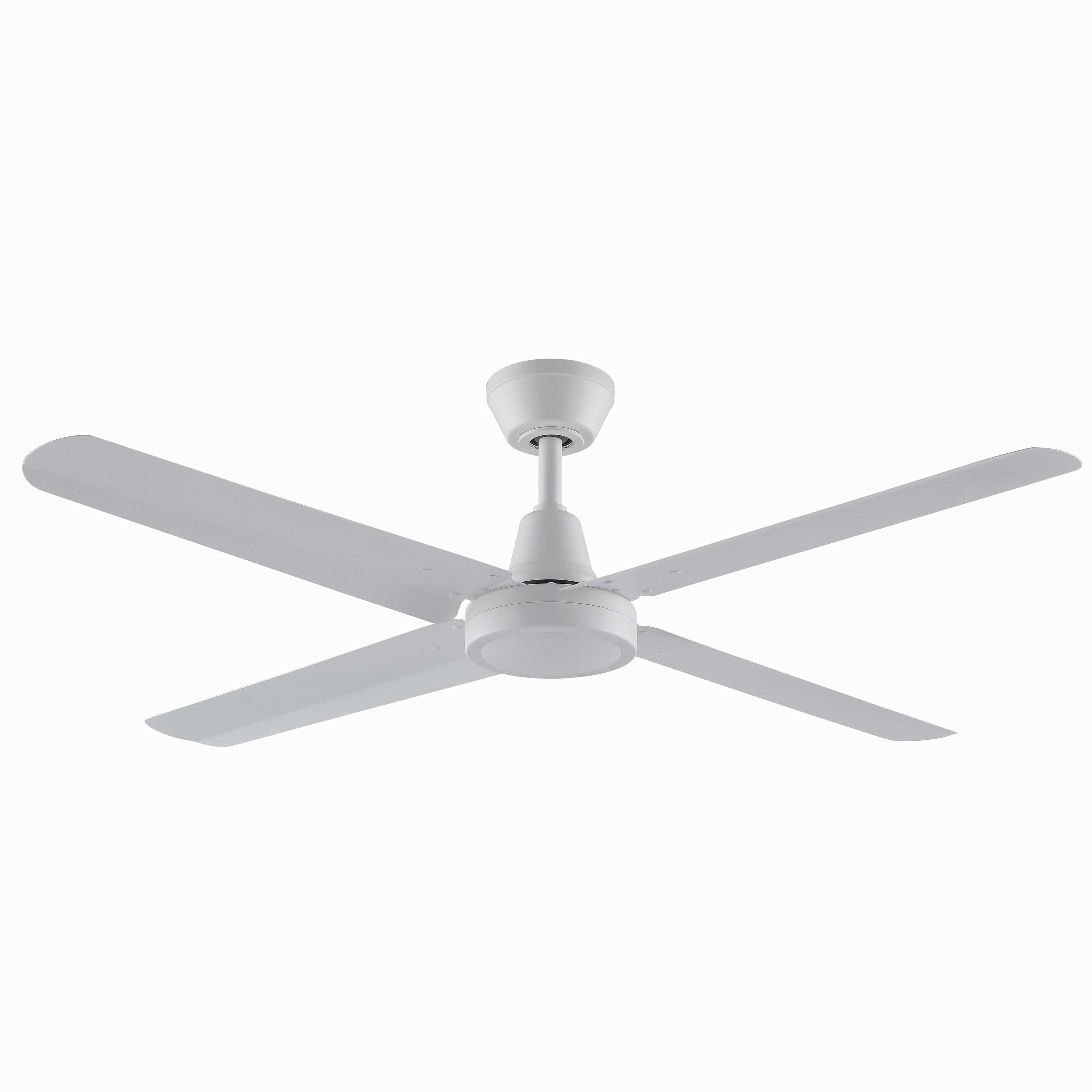2018 Commercial Outdoor Ceiling Fans With Regard To Commercial Outdoor Ceiling Fans (Gallery 13 of 20)