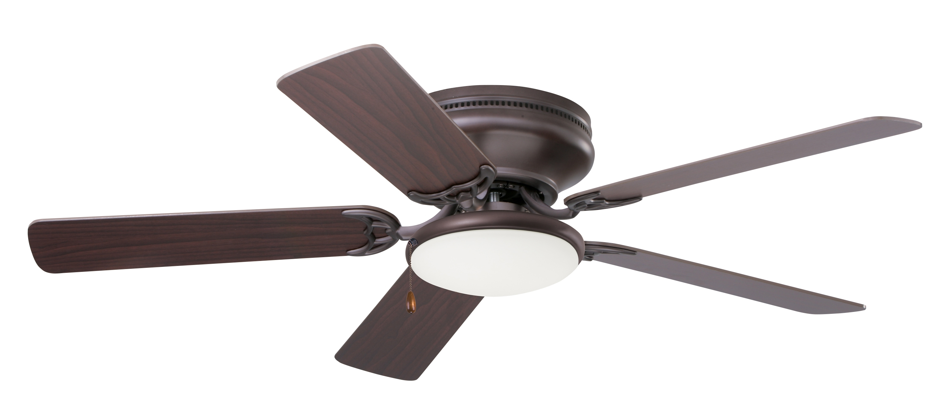 2018 Emerson Outdoor Ceiling Fans With Lights Inside Emerson Fans – Dorian Drake International Inc (View 1 of 20)