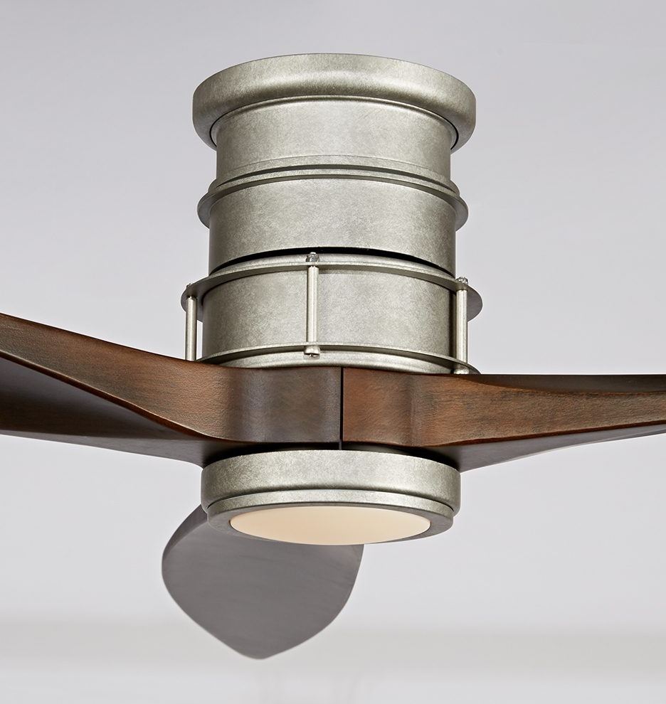 2018 Energy Star Outdoor Ceiling Fans With Light In Energy Star Ceiling Fans Efficient Ceiling Fan Airplane Ceiling Fan (View 1 of 20)