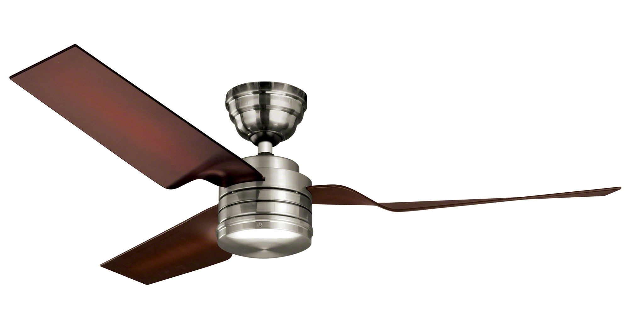 2018 Hunter Outdoor Ceiling Fans With Lights And Remote In Hunter Flight Ceiling Fan (Gallery 13 of 20)