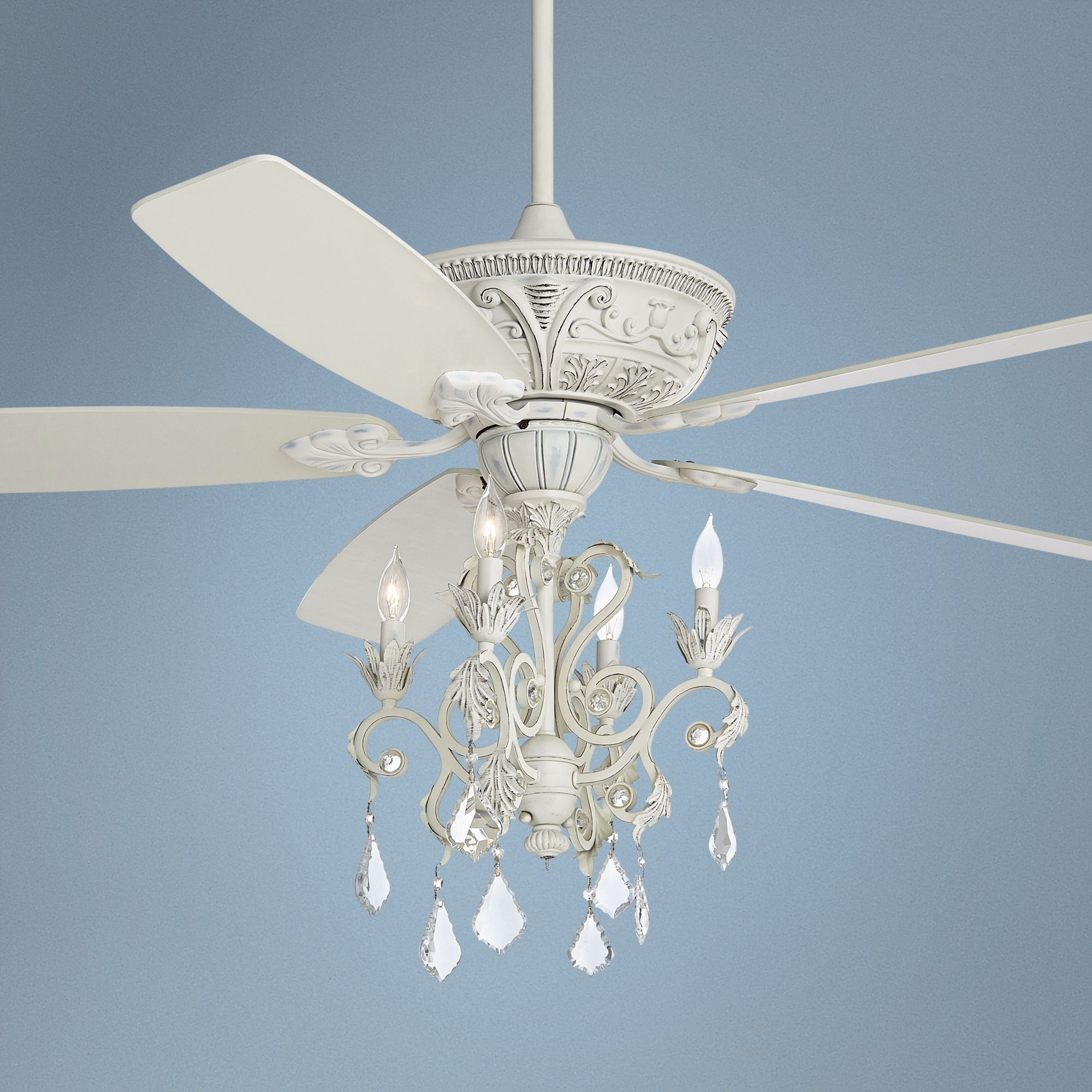 2018 Ideas: Customize Your Ceiling Fan With Hunter Fan Light Kit Lowes Throughout Outdoor Ceiling Fans With Mason Jar Lights (View 1 of 20)