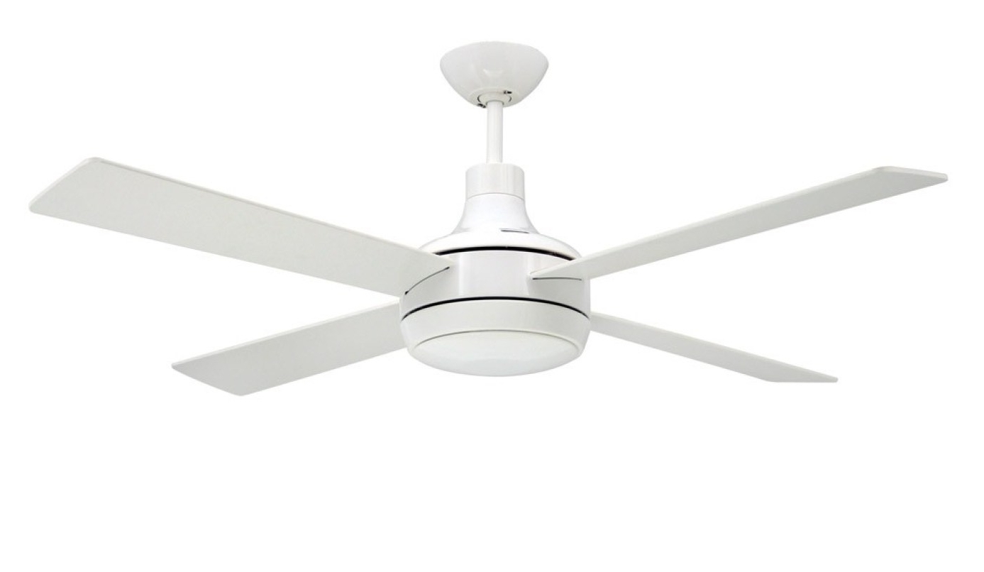 2018 Outdoor Ceiling Fans Bunnings – Ceiling Design Ideas With Regard To Outdoor Ceiling Fans At Bunnings (View 20 of 20)