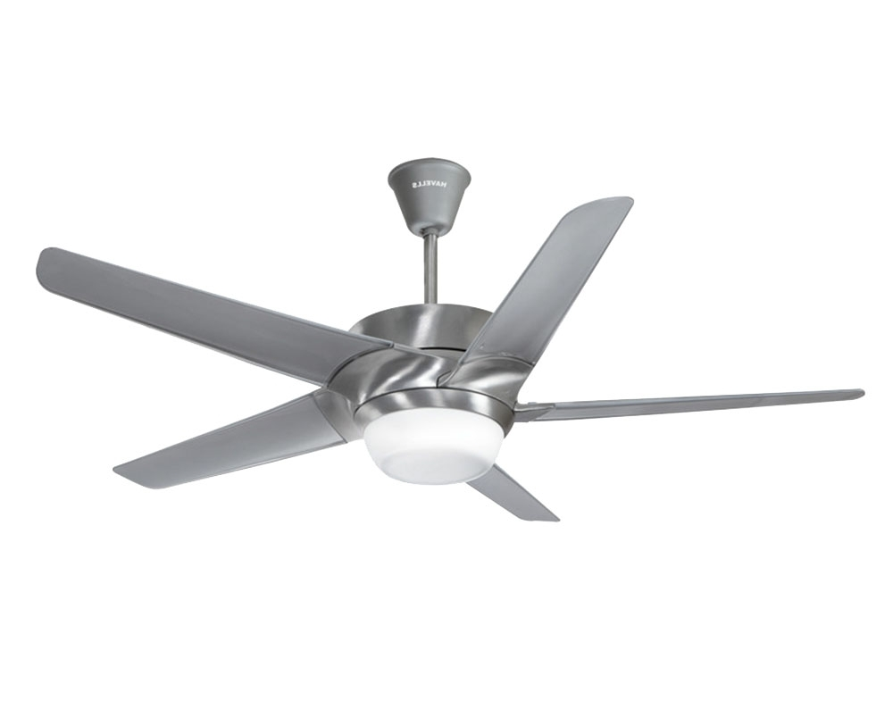 2018 Outdoor Ceiling Fans With Guard For Fan Dealers Suppliers Bangalore India Ship Fans All Over India (View 1 of 20)