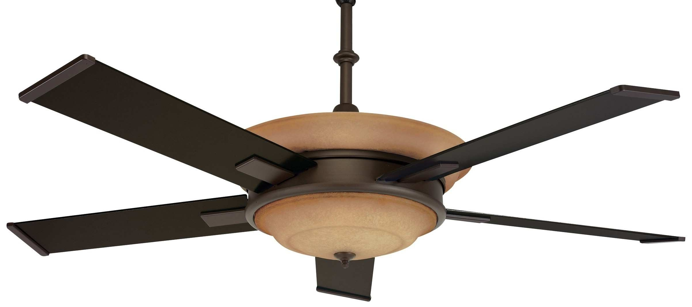 2018 Outdoor Ceiling Fans With Uplights Inside Ceiling Fan With Uplight And Downlight Beautiful Outdoor Concord (View 6 of 20)