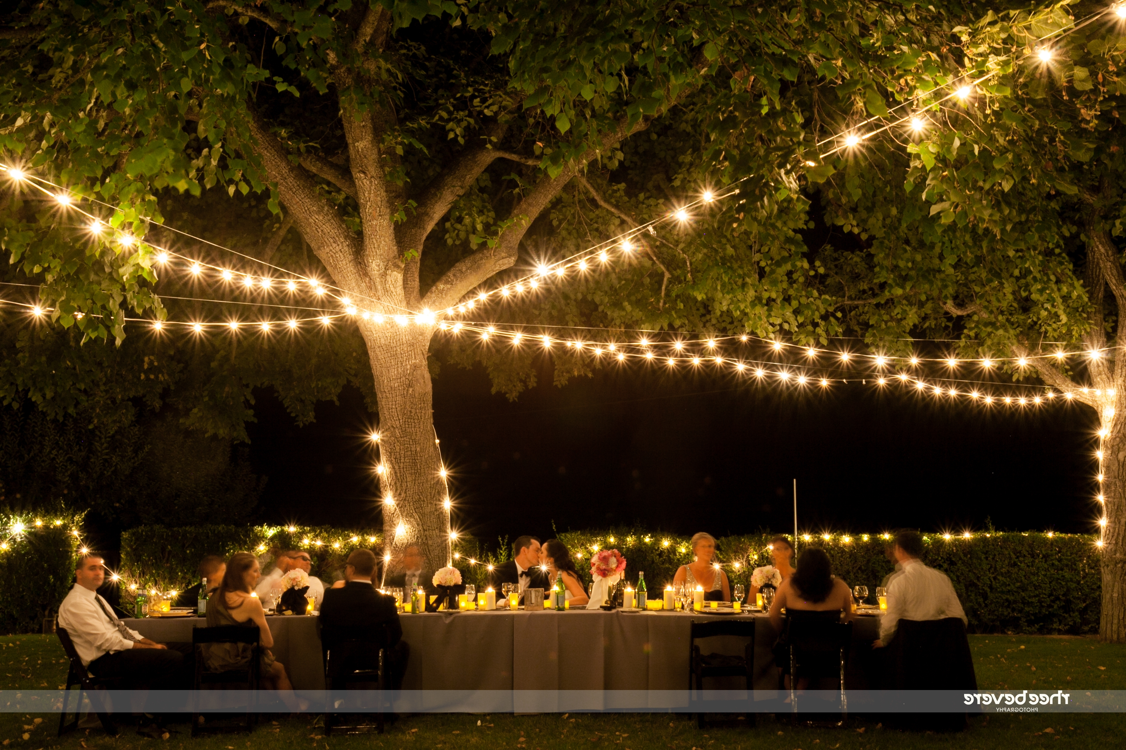 2018 Outdoor Lanterns For Parties In Outdoor Party Lights Ideas Light Delightful String Lanterns Black (Gallery 1 of 20)