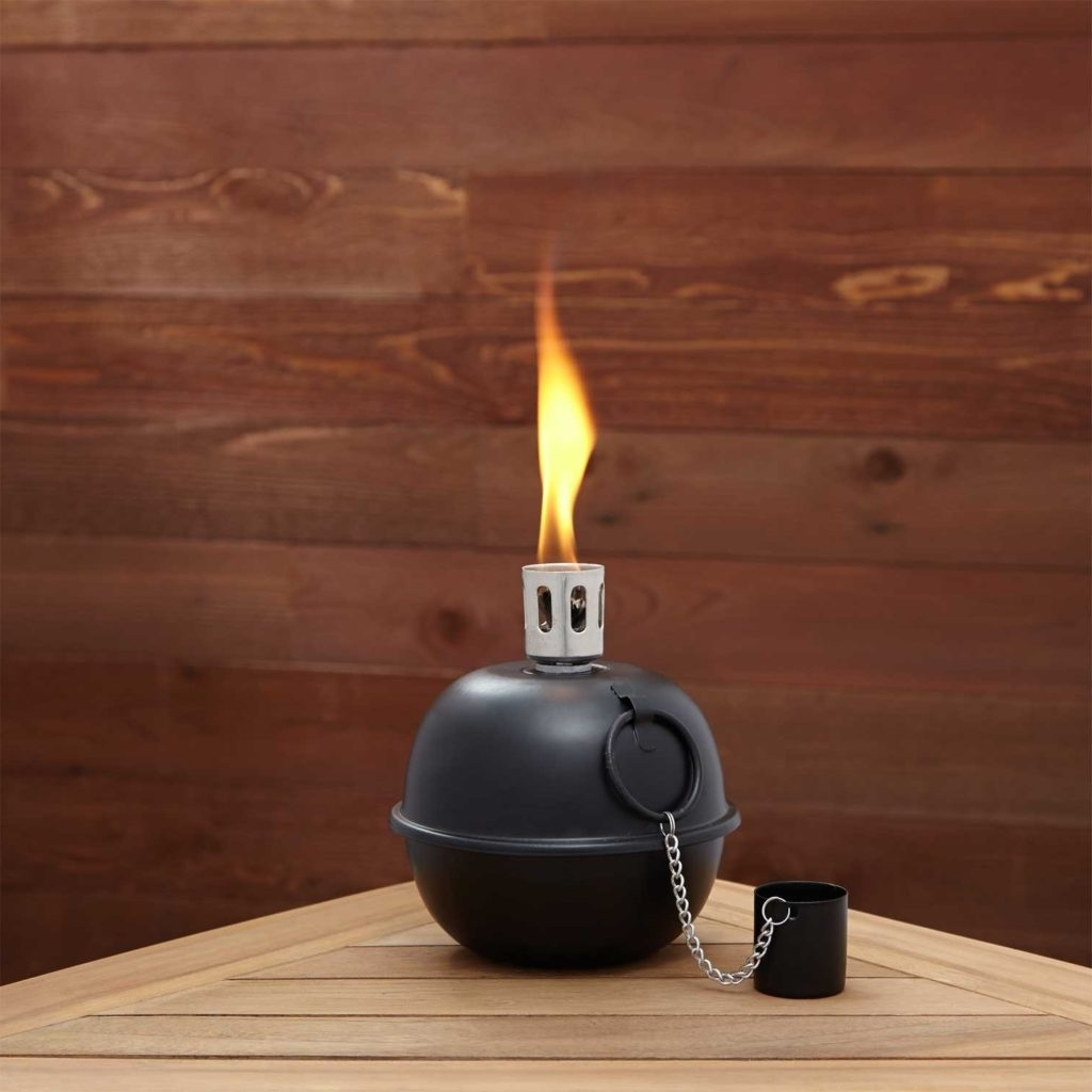 2018 Outdoor Patio: Oil Lanterns For Outdoor Patio Oil Lanterns Made In Intended For Outdoor Oil Lanterns For Patio (View 7 of 20)
