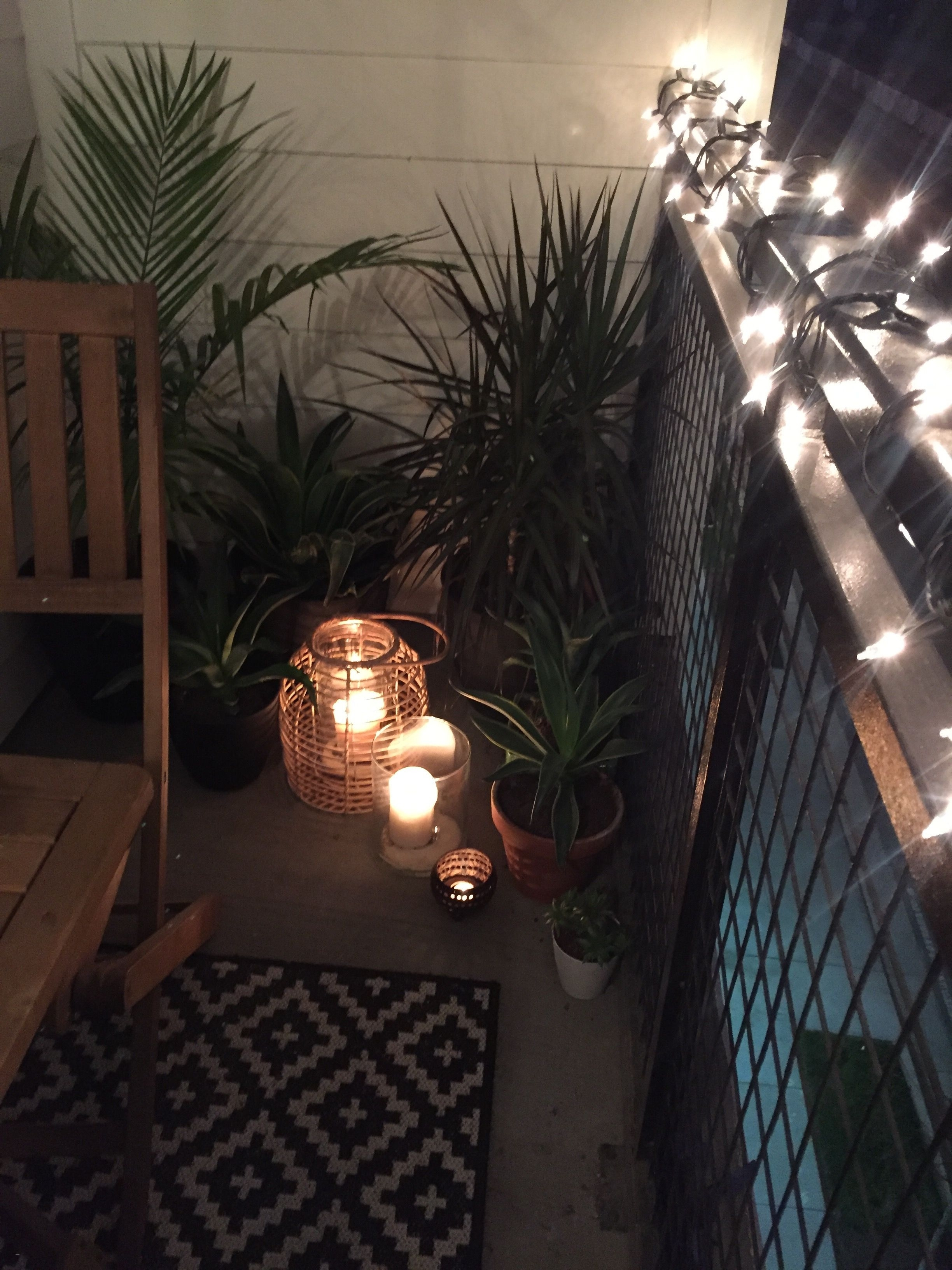2018 Outdoor Patio String Lights – Patio Design And Yard With Regard To Outdoor Tropical Lanterns (View 1 of 20)