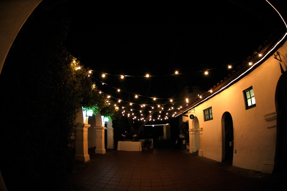 2018 Outdoor Rope Lanterns For Hanging String Lights Outdoor – Outdoor Lighting Ideas (View 7 of 20)