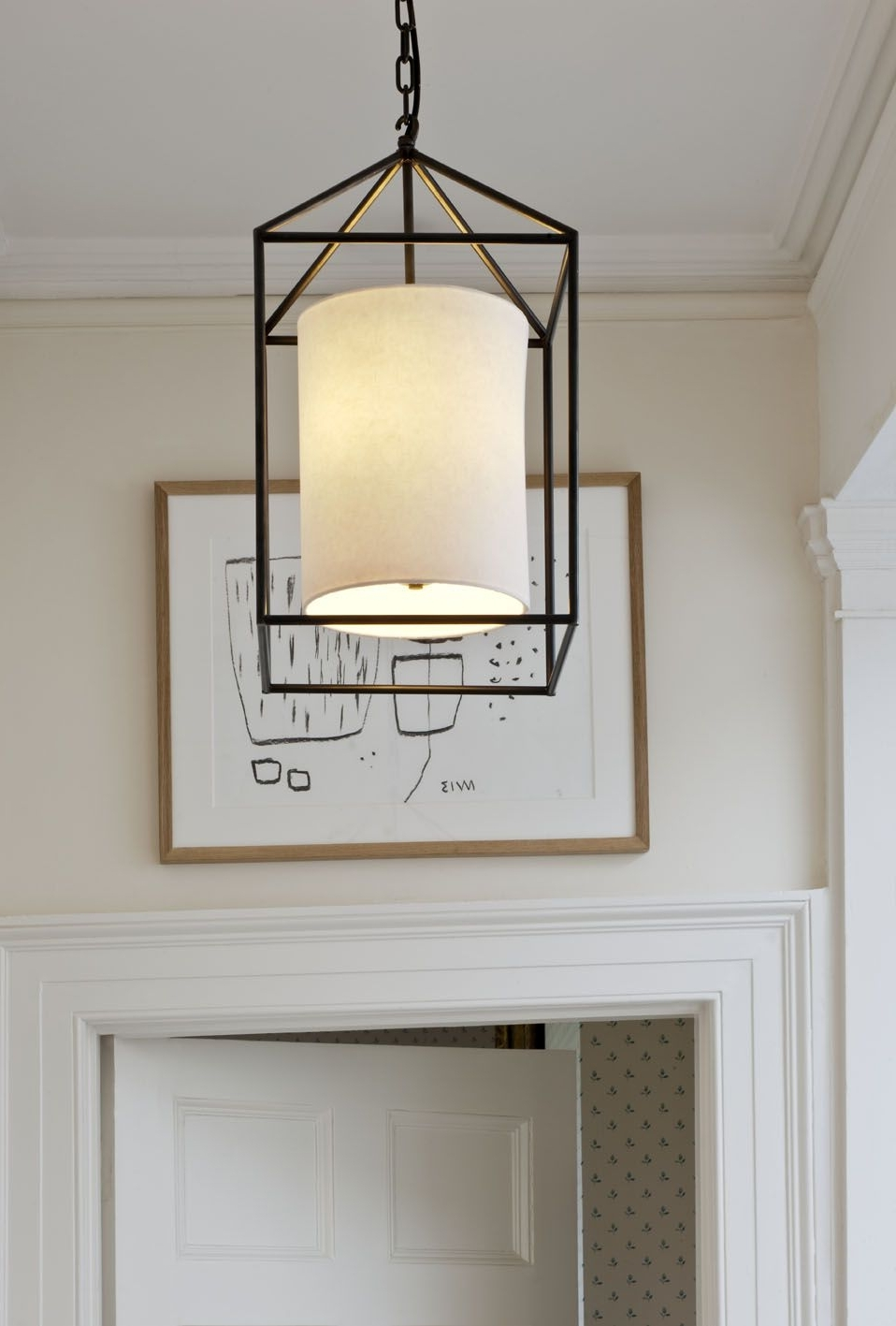 Featured Photo of Vaughan Outdoor Lanterns