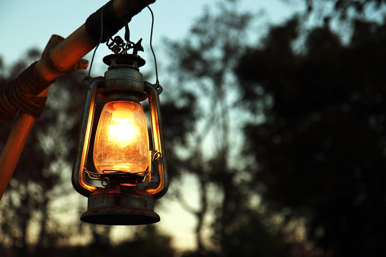 2019 Decorative Outdoor Kerosene Lanterns Within 5 Best Kerosene Lanterns & Oil Lamps For Camping In 2018! (View 17 of 20)
