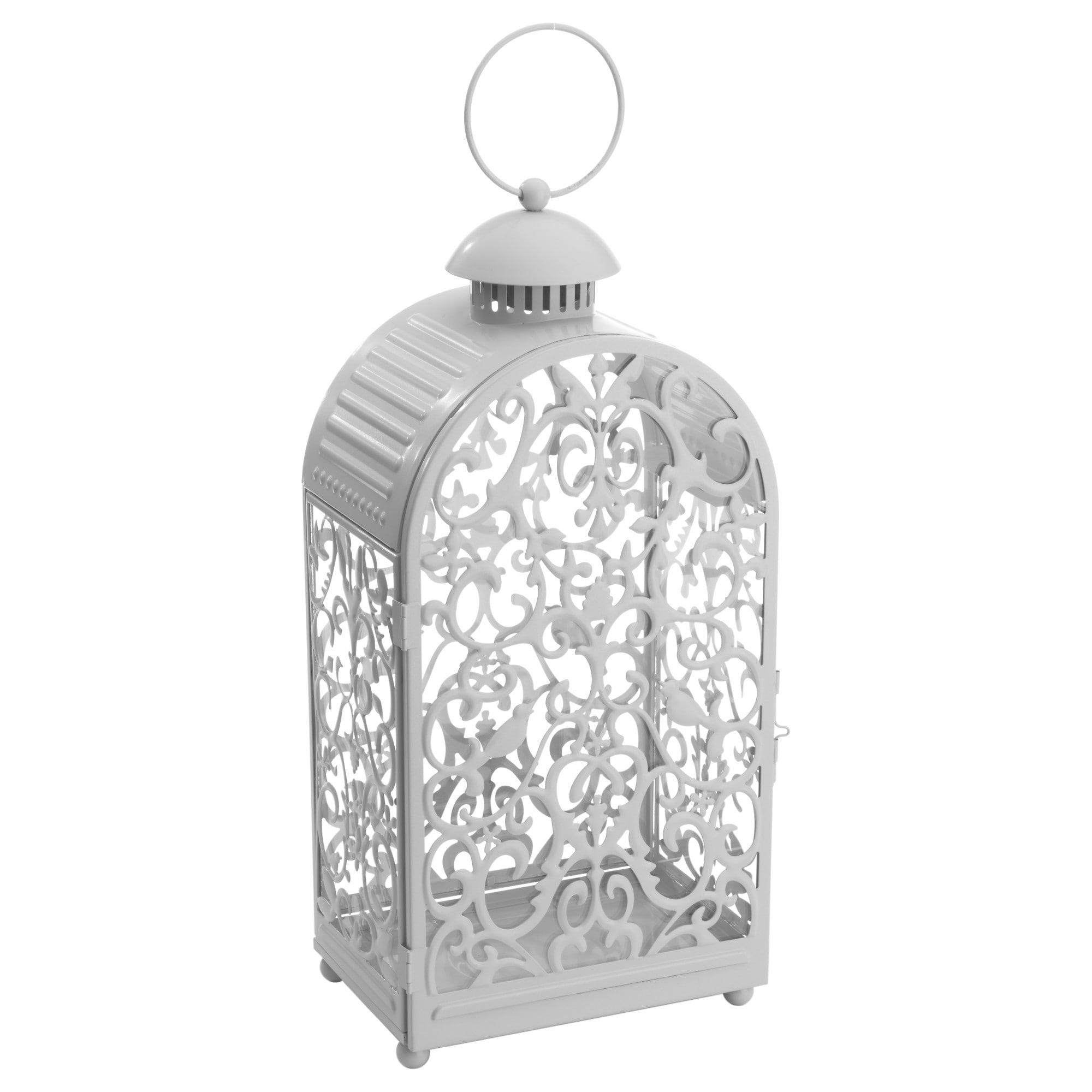2019 Gottgöra Lantern For Block Candle – Ikea Within Ikea Outdoor Lanterns (View 15 of 20)