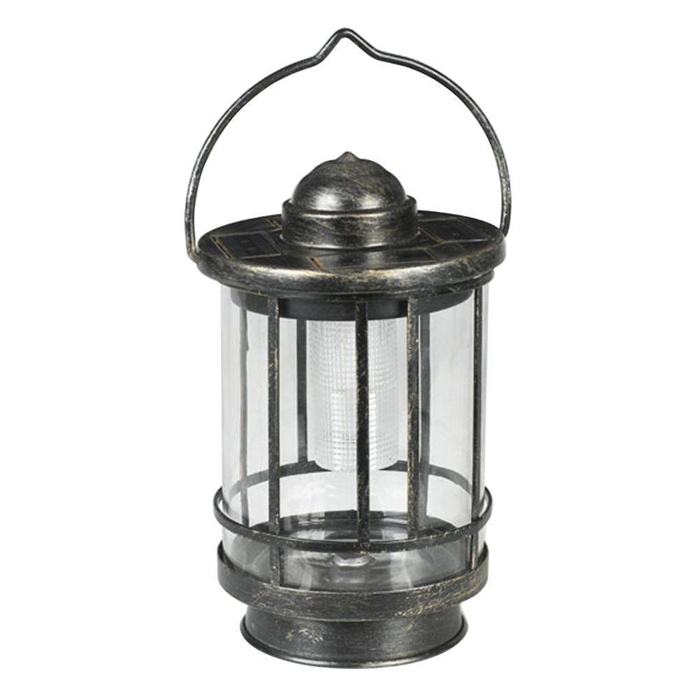 2019 Masterly Solar Patio Deck Lighting Bass Patio Lights Palm Tree Patio Inside Outdoor Table Lanterns (View 17 of 20)