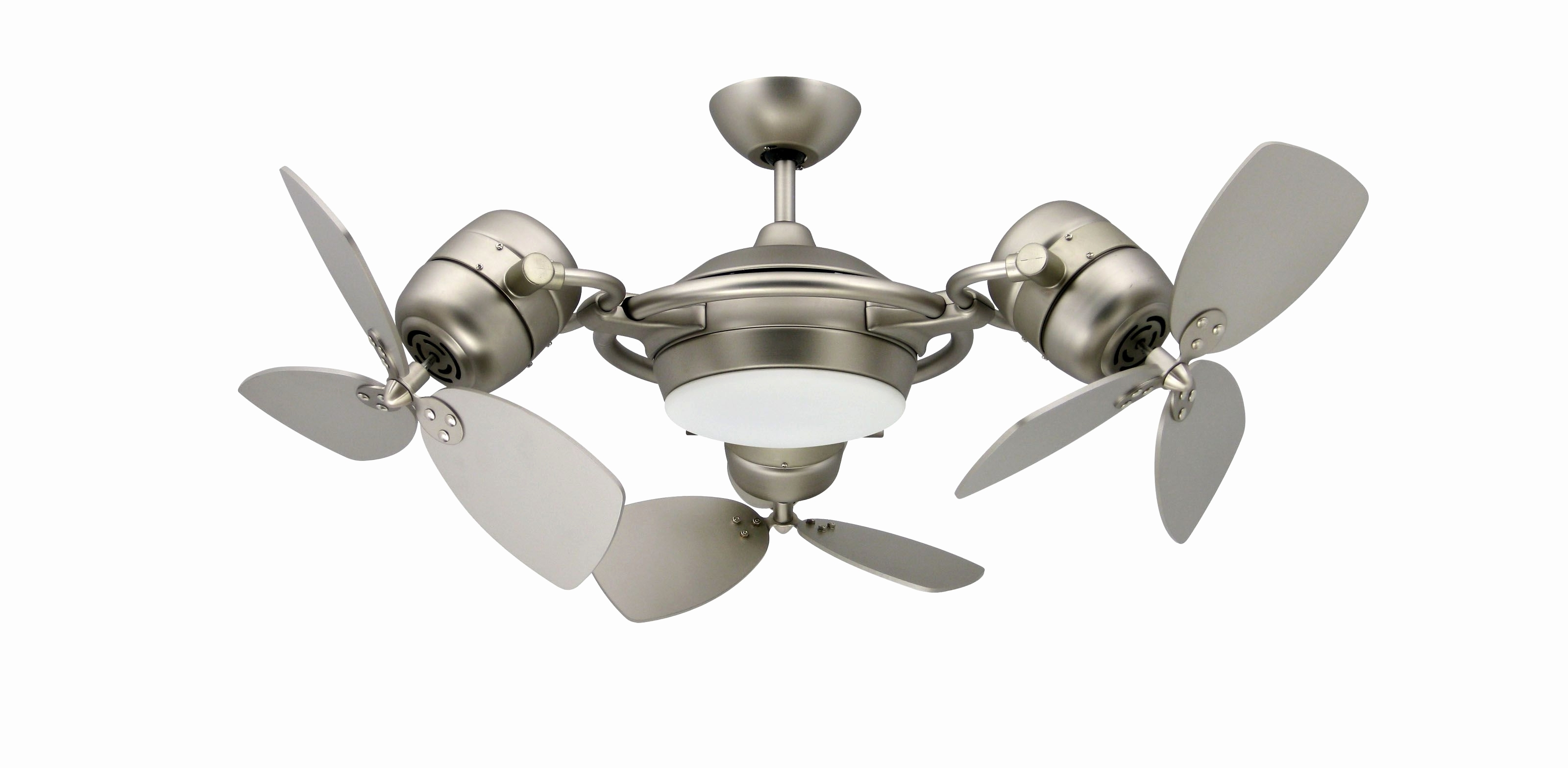 2019 Outdoor Ceiling Fans With Lights Elegant Hunter Douglas Ceiling Fan For Elegant Outdoor Ceiling Fans (View 1 of 20)