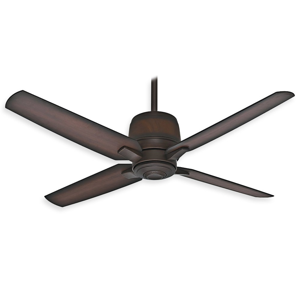"2019 Outdoor Ceiling Fans With Long Downrod In Casablanca Aris Ceiling Fans 59124 – 54"" Outdoor Ceiling Fan (Gallery 16 of 20)"