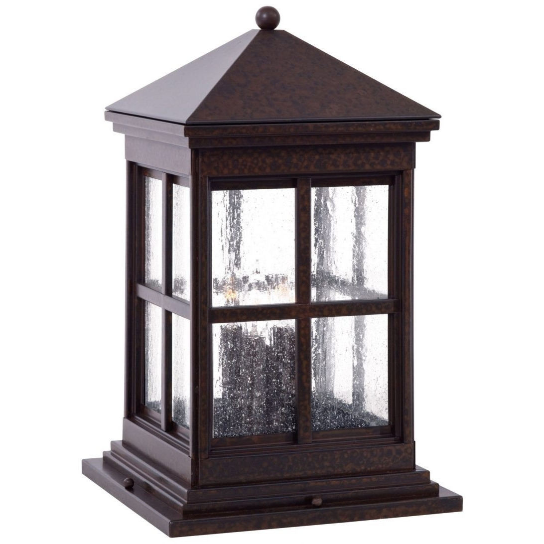 2019 Outdoor Low Voltage Lanterns Within Outdoor Lighting Low Voltage Transformer New Solar Landscape Lights (Gallery 14 of 20)