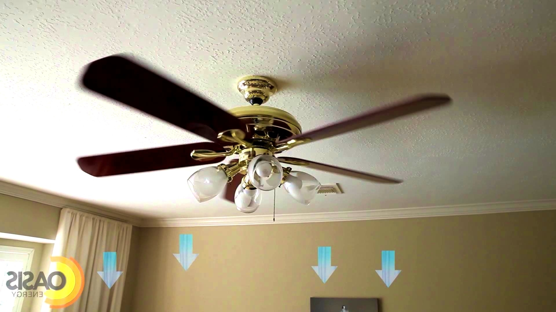 2019 Patio Fans Luxury Bedroom Fascinating Regency Marquis Oasis Ceiling In Portable Outdoor Ceiling Fans (View 11 of 20)