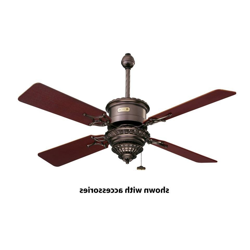 2019 Wet Rated Emerson Outdoor Ceiling Fans Within Ceiling Fan: Astonishing Emerson Outdoor Ceiling Fans Ideas Emerson (View 6 of 20)