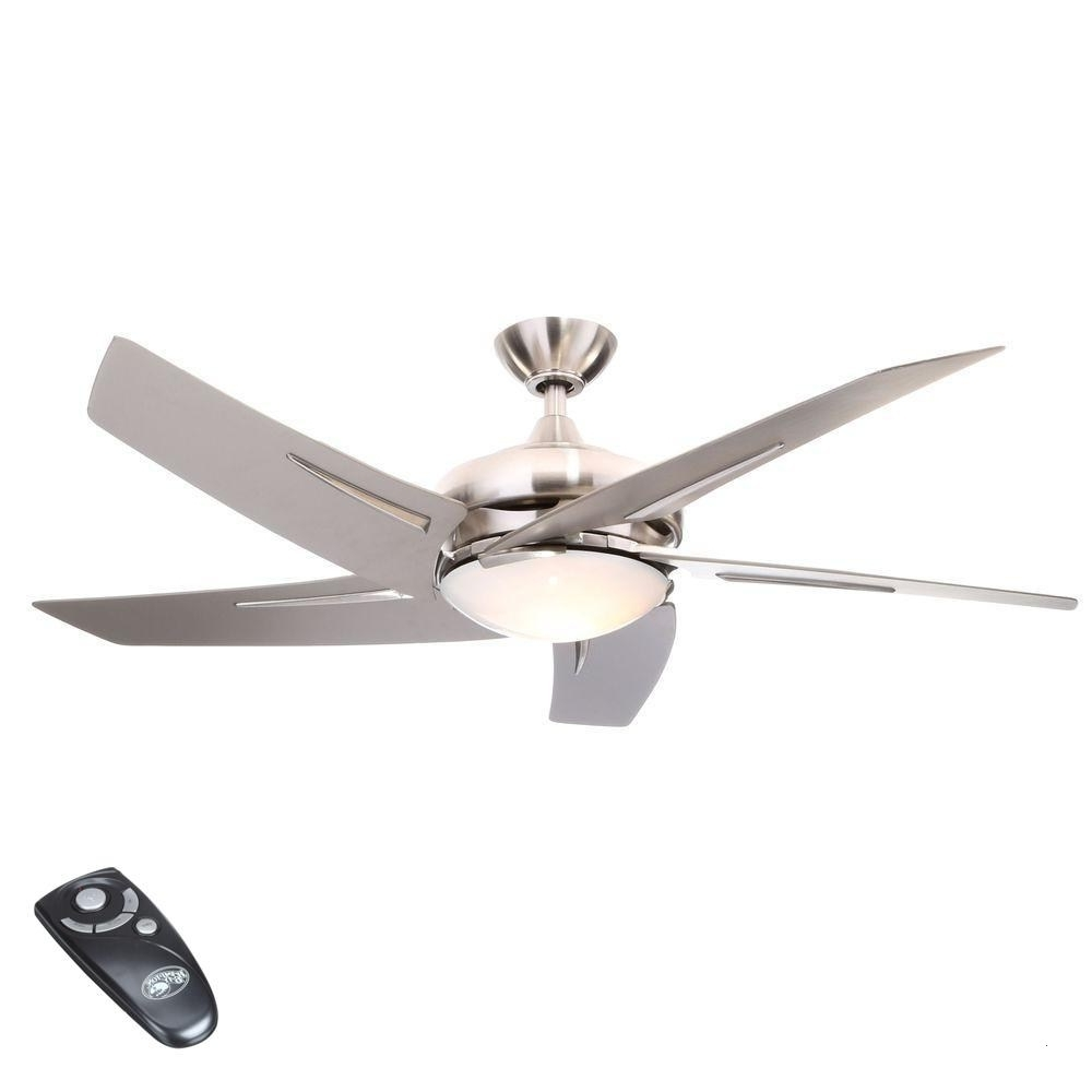 25 Elegant Indoor Outdoor Ceiling Fans With Lights And Remote Intended For Most Current Elegant Outdoor Ceiling Fans (View 2 of 20)