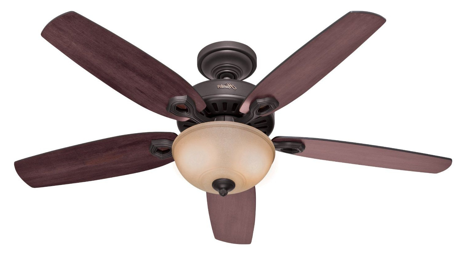 36 Inch Outdoor Ceiling Fans With Lights For 2019 The 7 Best Ceiling Fans To Buy In  (View 1 of 20)