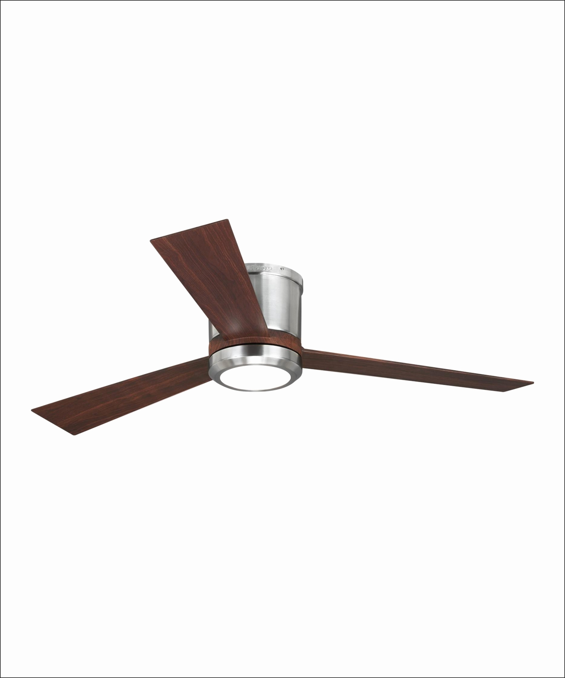 36 Inch Outdoor Ceiling Fans With Most Current 36 Inch Outdoor Ceiling Fan Awesome Furniture Fabulous Where To Buy (Gallery 19 of 20)