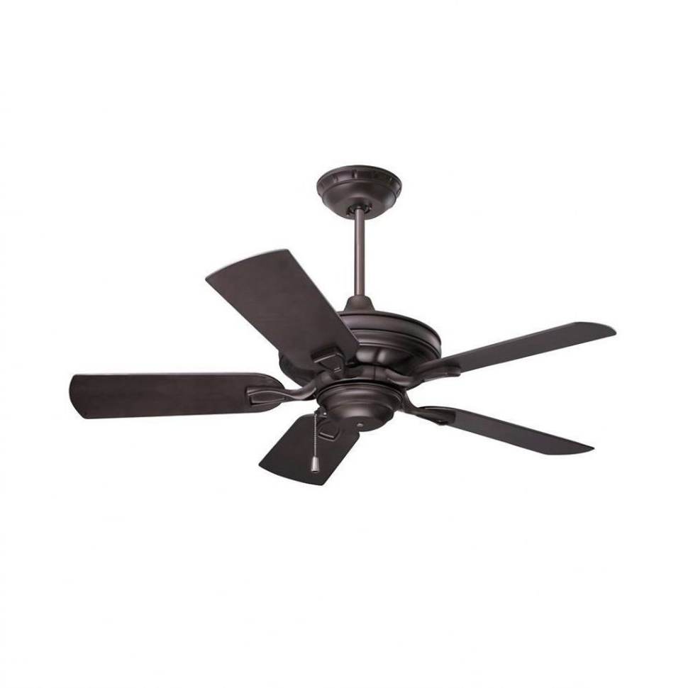 36 Inch Outdoor Ceiling Fans With Regard To Most Up To Date Ceiling Fan : 50 Frightening 36 Inch Outdoor Ceiling Fan, 36 Outdoor (Gallery 1 of 20)